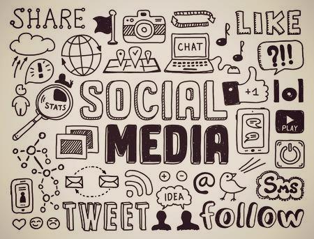 9-Best-Practices-for-Social-Media-Engagement