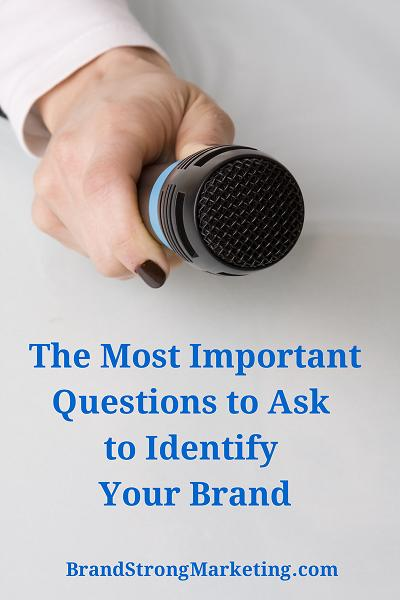 The-Most-Important-Questions-to-Ask-to-Identify-Your-Brand