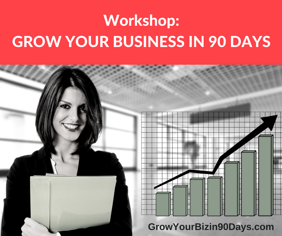 Grow Your Biz Wksp FB graphic 2